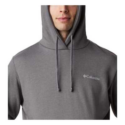 City Grey/Columbia Grey
