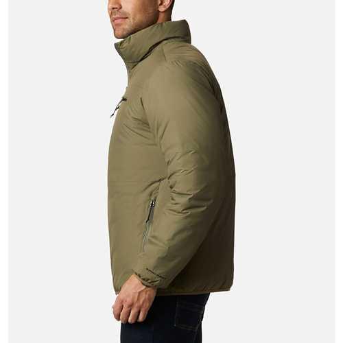 Men's Columbia Grand Wall™ Jacket