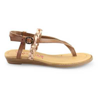 Girls' Blowfish Malibu Berg Sandals