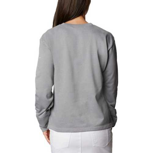 Grey Heather Gem