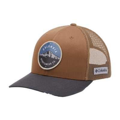 Delta/Shark/Mt Hood Patch