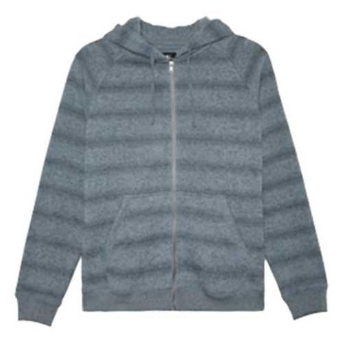 Men's O'Neill Norris Zip Sweatshirt