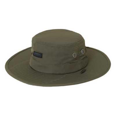 O'Neill Lancaster Hat