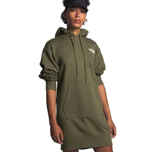 Women's The North Face Take Along Pullover Hoodie