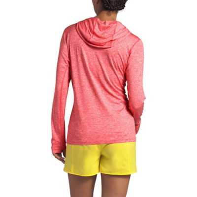 Women's The North Face Hyperlayer Hoodie