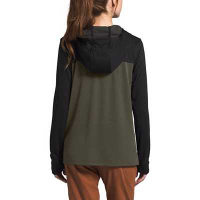 Women's The North Face North Dome Pullover Hoodie
