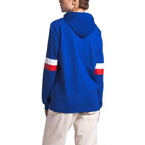 Women's The North Face Vintage Varsity Sweatshirt