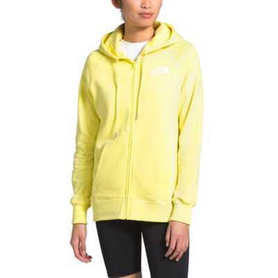 Stinger Yellow