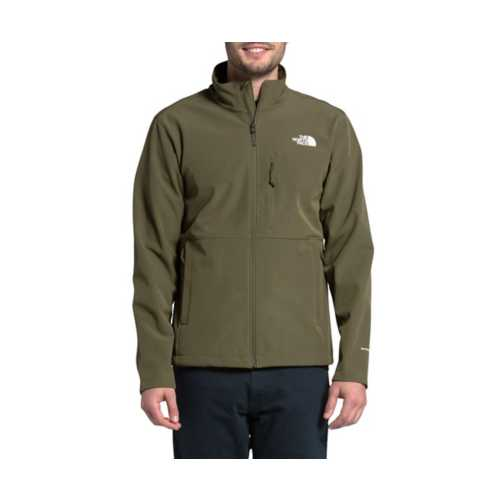Men's The North Face Apex Bionic Jacket