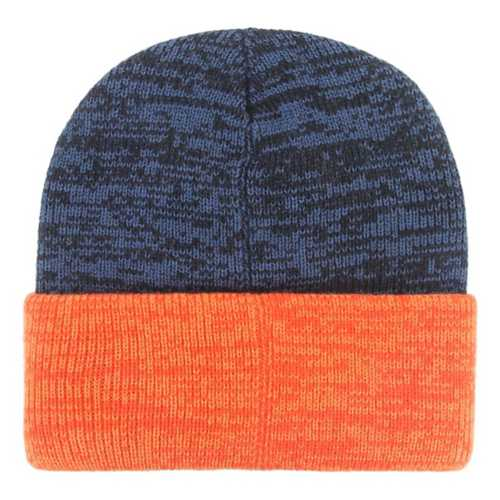 47 Brand Chicago Bears Two Tone Freeze Beanie