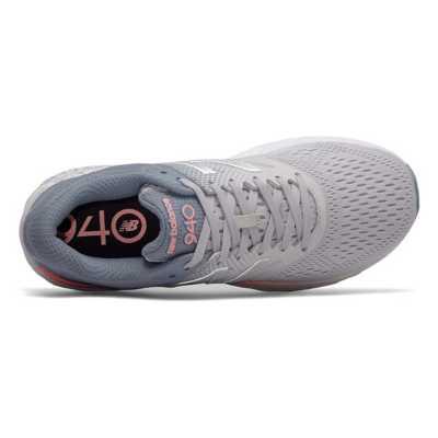 new balance 940