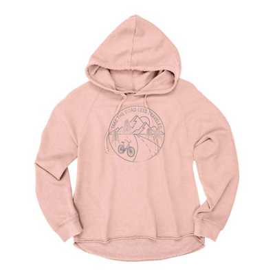 Shell Pink