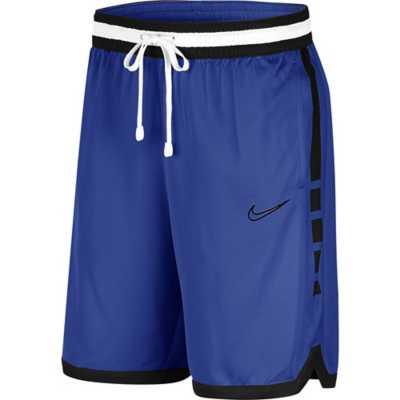 Nike Dri-FIT Elite Men's Basketball Shorts   SCHEELS.com