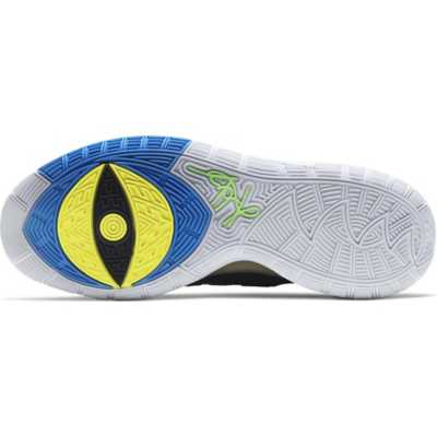 Nike Kyrie 6 Basketball Shoes