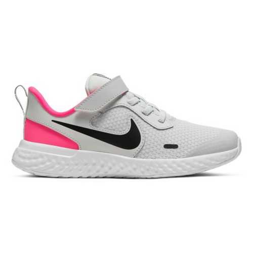 Photon Dust/Black-Hyper Pink-White