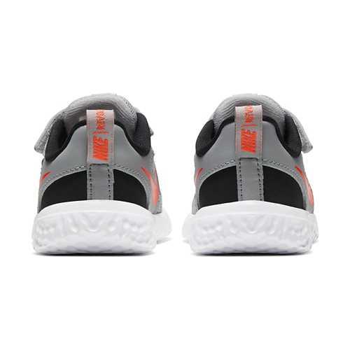 Toddler Boys' Nike Revolution 5 Running Shoes