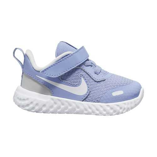 Toddler Girls' Nike Revolution 5 Running Shoes
