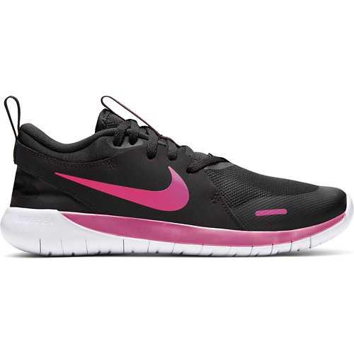 Black/Pink Glow/White/Anthracite