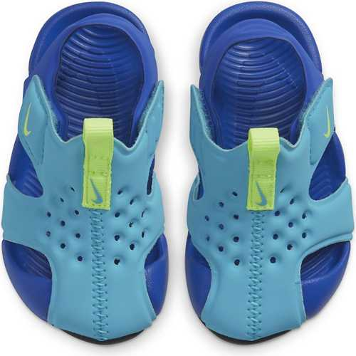 Toddler Boys' Nike Sunray Protect 2 Sandals