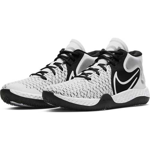 Nike KD Trey 5 VIII Basketball Shoes