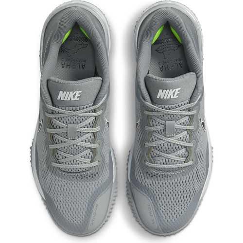 Men's Nike Alpha Huarache Elite 3 Turf Baseball Cleats