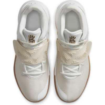 Nike Kyrie Flytrap 3 Basketball Shoes