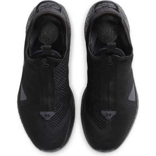 Black/Mtlc Dark Grey-Black-Cool Grey