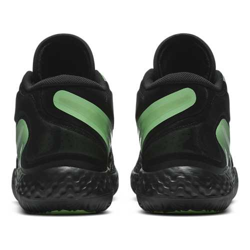 Black/Clear-Illusion Green-Racer Blue