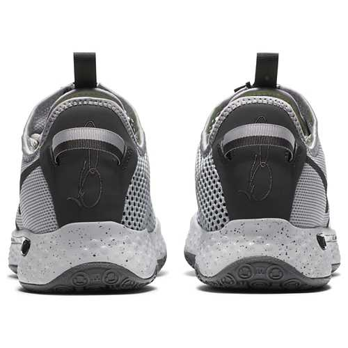 Wolf Grey/Cool Grey-Anthracite