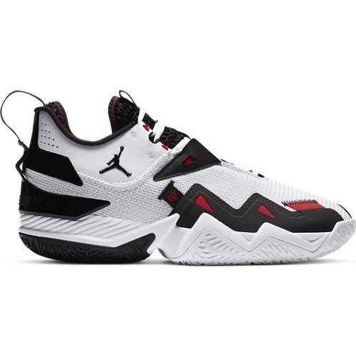 Men's Jordan Westbrook One Take Basketball Shoes