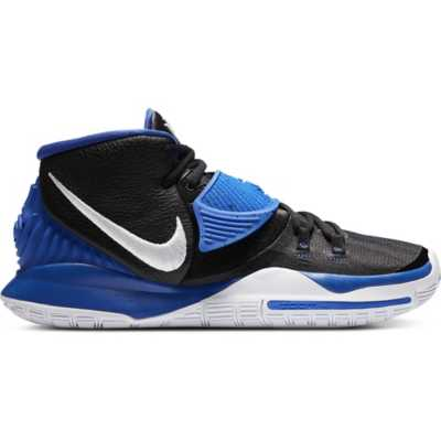 Black/White-Game Royal