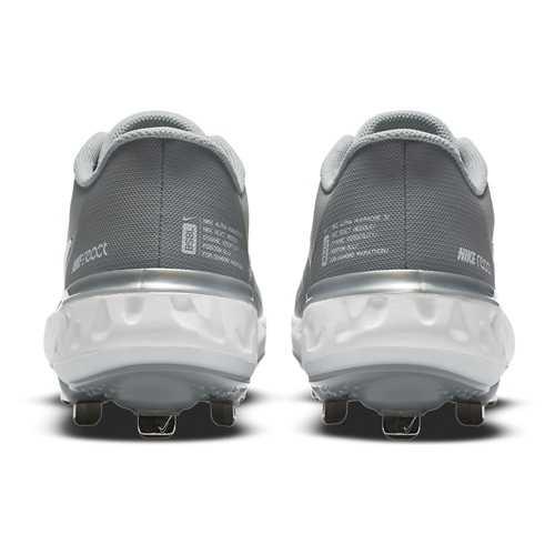 Light Smoke Grey/Iron Grey