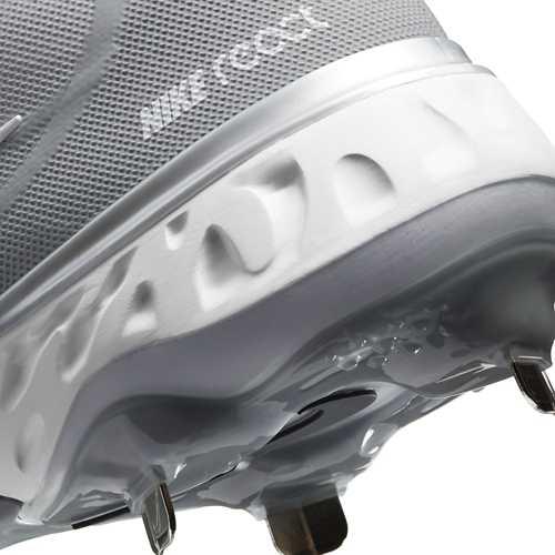 Men's Nike Alpha Huarache Elite 3 Low Baseball Cleats