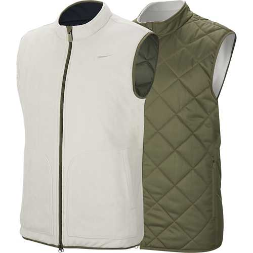 Men' Nike Essential Reversible Vest