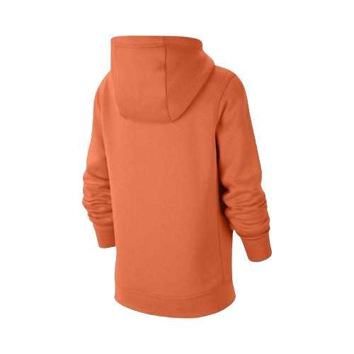Boys' Nike Sportswear Club Fleece HBR Hoodie