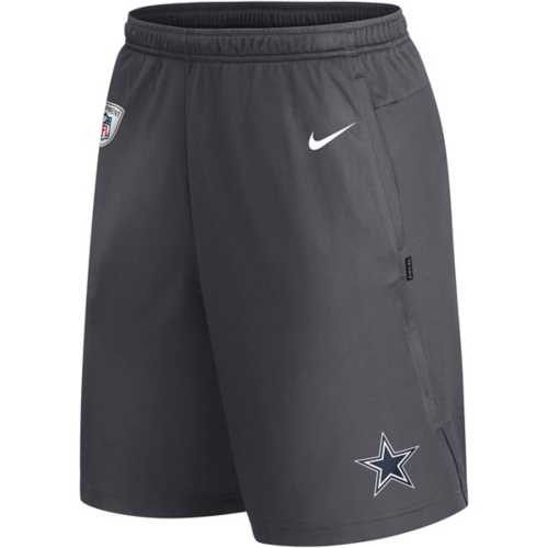 Nike Dallas Cowboys Coaches Shorts