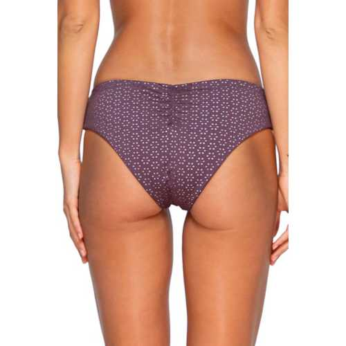 Women's Swim Systems Hazel Hipster Reversible Bikini Bottoms