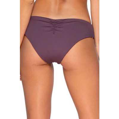 Women's Swim Systems Hazel Hipster Reversible Bikini Bottom