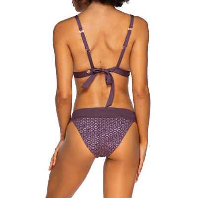 Women's Swim Systems Sirena Tri Bikini Top