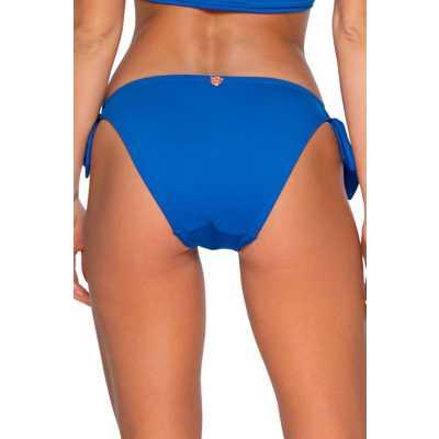 Women's Swim Systems Poppy Tie Side Bikini Bottom