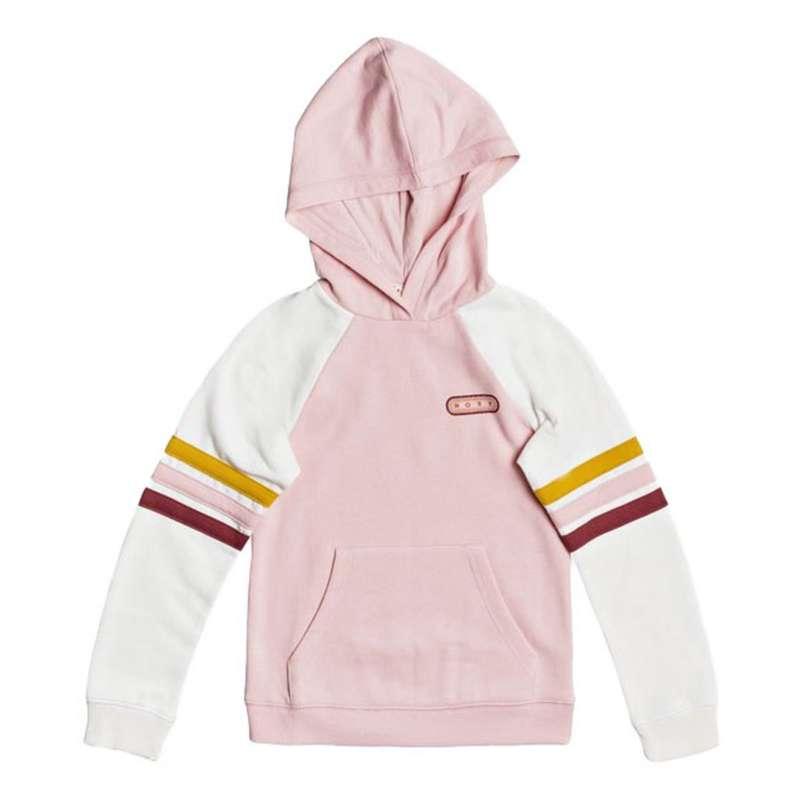 Girls' Roxy Lost On You Sweatshirt