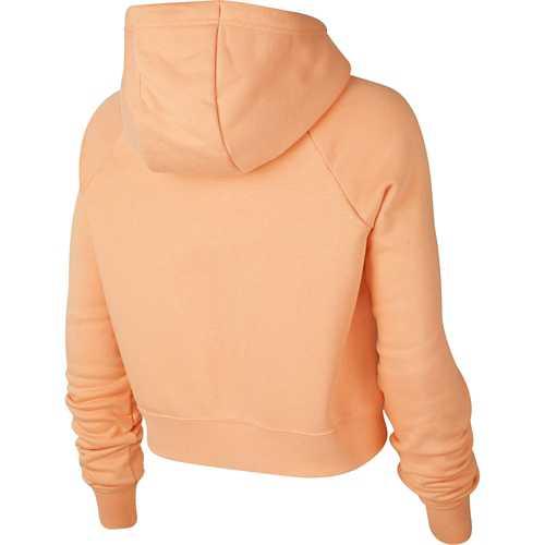 Orange Chalk