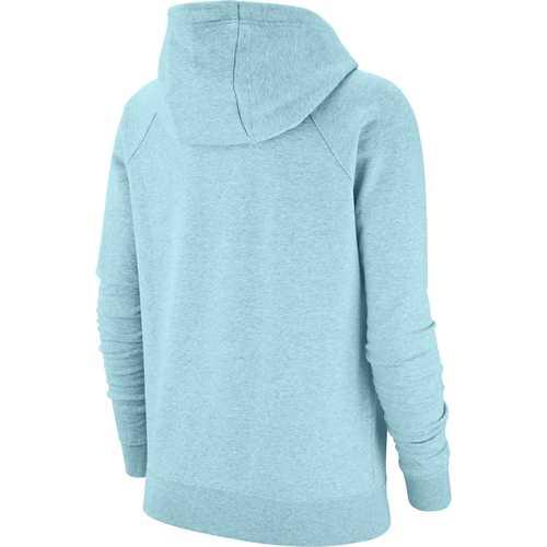 Women's Nike Sportswear Essential Fleece Hoodie
