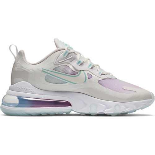 Women's Nike Air Max 270 React SE Shoes