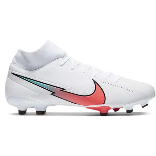 Querido Todo tipo de malicioso  Nike Mercurial Superfly 7 Academy MG Soccer Cleats | SCHEELS.com
