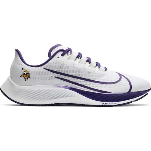 White/Court Purple-Pure Platinum-White