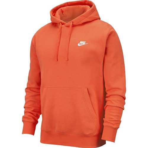 Electro Orange/Electro Orange/White
