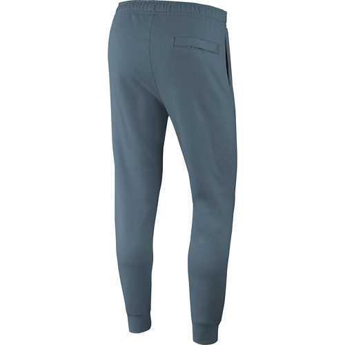 Men S Nike Sportswear Club Fleece Joggers Scheels Com