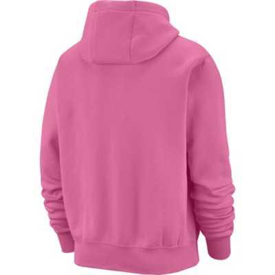 Men's Nike Sportswear Futura Club Fleece Hoodie
