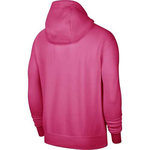 Pinksicle